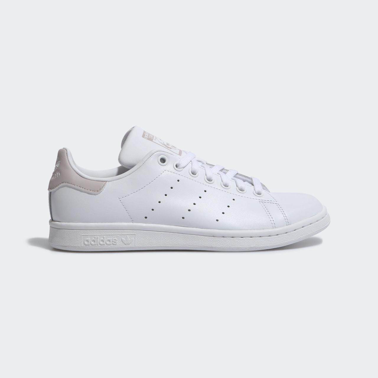 Женские кроссовки Adidas Originals Stan Smith (Артикул: EE6057)