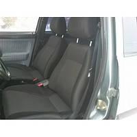 Обивка сидений заводская для  ВАЗ Нива 21213-21214 УЛЬТРА