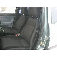 Обивка сидений заводская для  ВАЗ 2108-15 УЛЬТРА