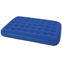 Матрас Bestway 67274 кровать флокированная(193x122x22 см)КИЕВ