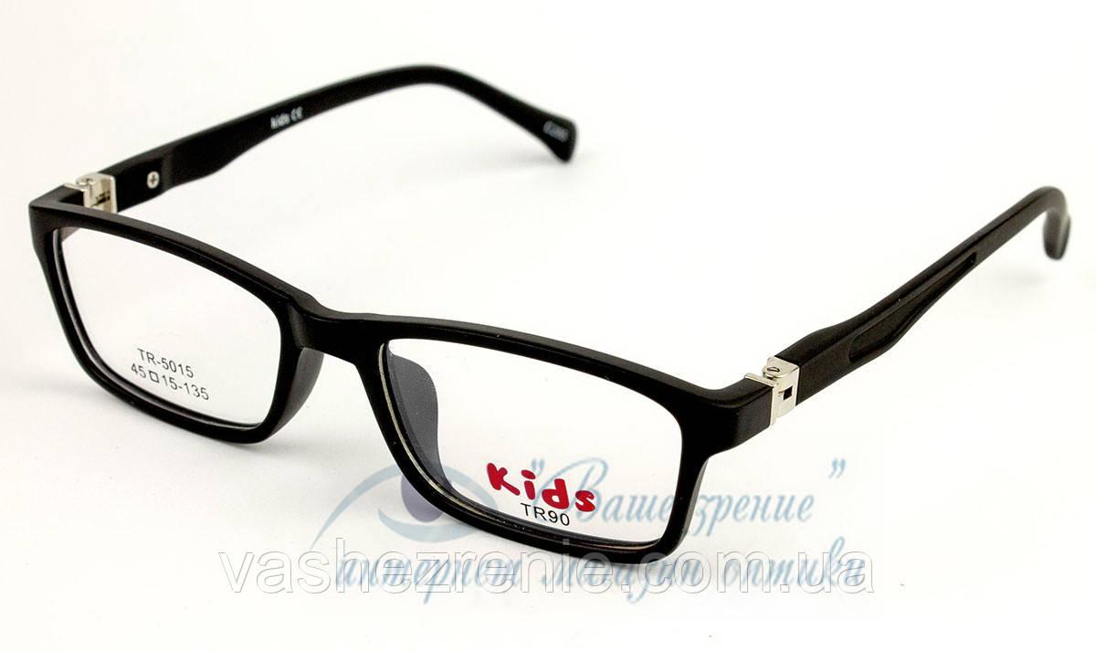 Оправа детская Kids TR90 09168