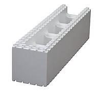 Термоблок торцевой ПСВ-С 25