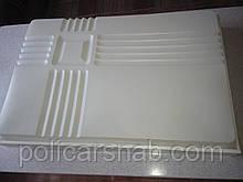 Світильник ЛПМ 06-4х20-001