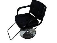 Кресло парикмахерское - Prime, фото 1