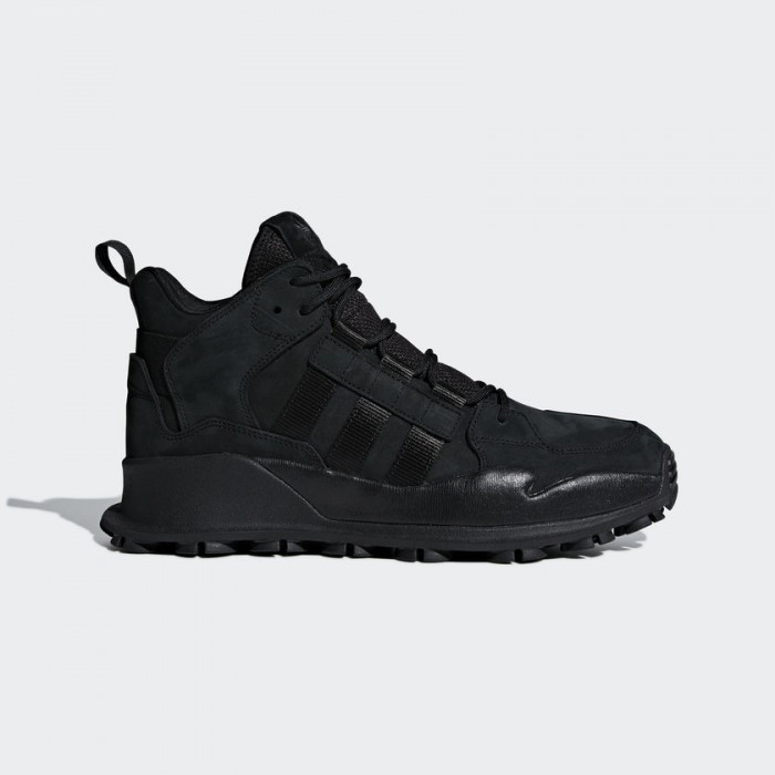 Ботинки мужские Adidas F1.3 LE B28054 - 2018 2, цена 3 438,50 грн ... dc5d864fc70