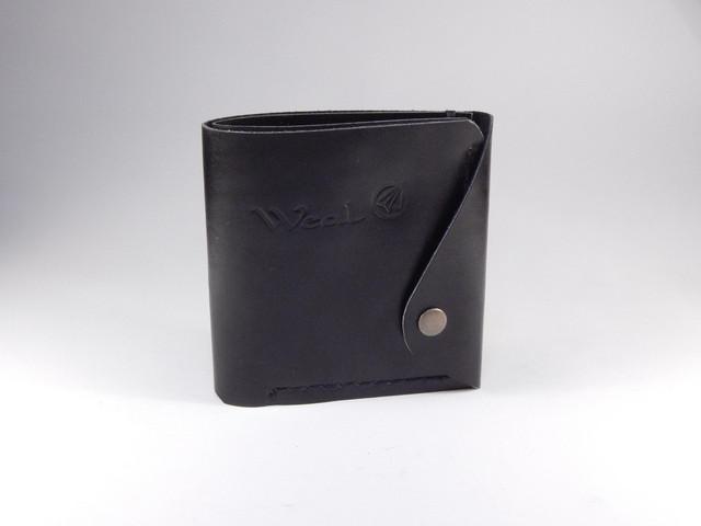 Чоловічий гаманець «Lepota»