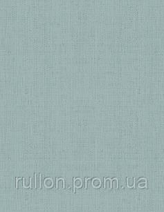 Обои виниловые на флизелиновой основе,для гостиной, спальни , кабинета, Marburg Casual 30553