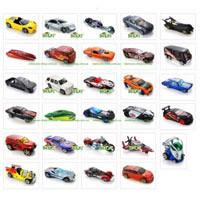 Машинка Hot Wheels 5785 Базовая
