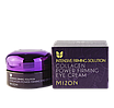 Коллагеновый крем для глаз  MIZON Collagen Power Firming Eye Cream 25 ml, фото 3