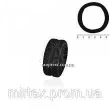 Резинка rkr5 14385 (1634-65R1-60) (24шт)