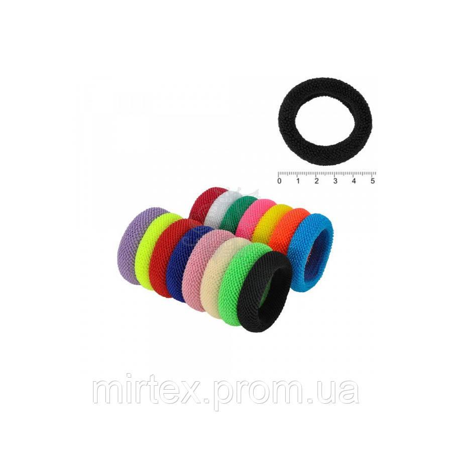 Резинка b2-2 10679 (Color_med_30) (30шт)