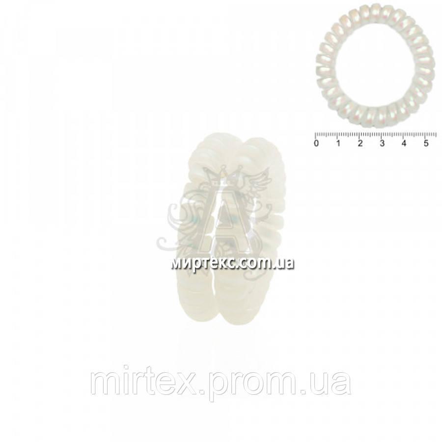 Резинка rkr4 14750 (A 1733-35R1-82C) (20шт)