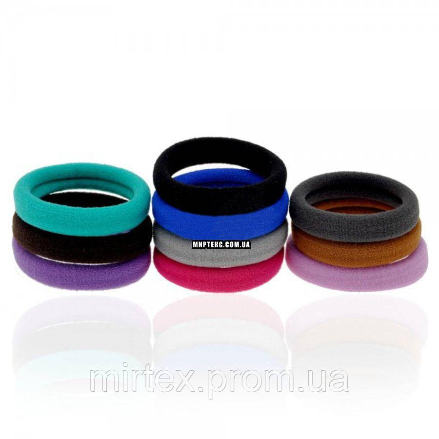 Резинка rk04 11633 цветная (А1531-66R10-3D) (50шт)