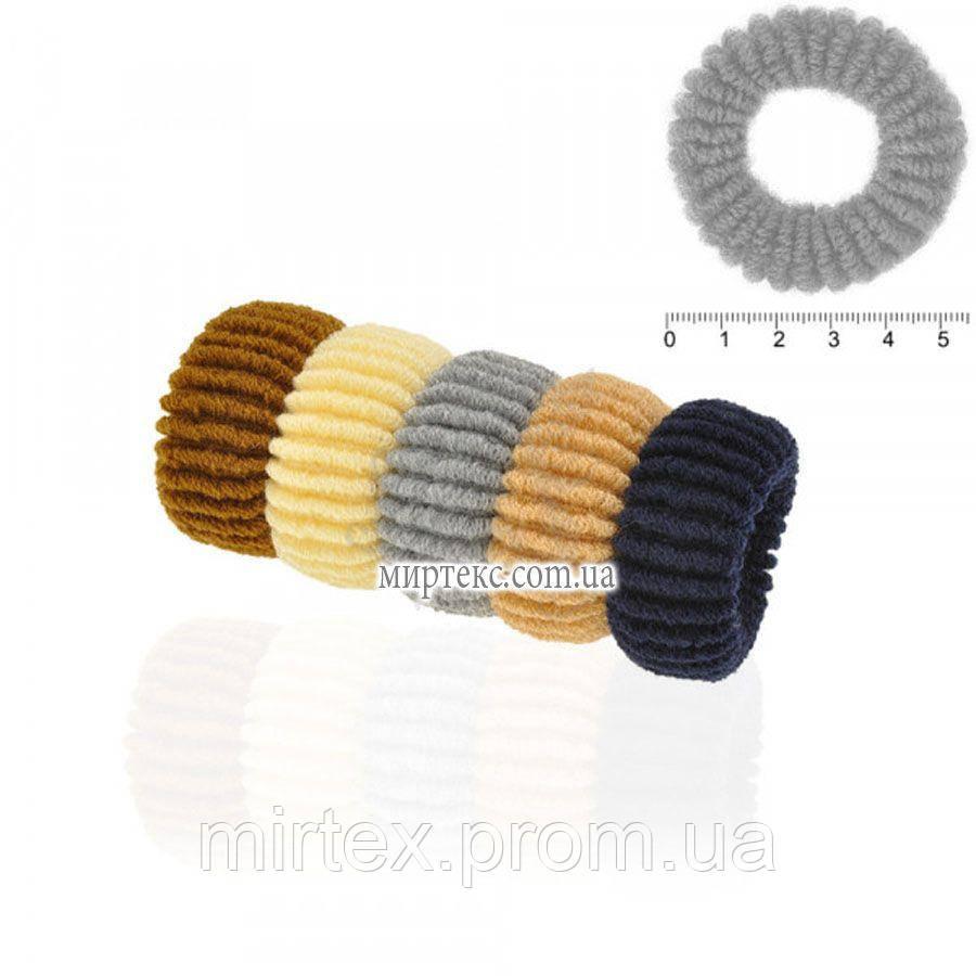 Резинка b1-3 8165 (Color_cream_big_12) (12шт)
