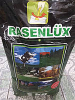 Газонная трава  универсальная (РЕЗЕНЛЮКС),кг