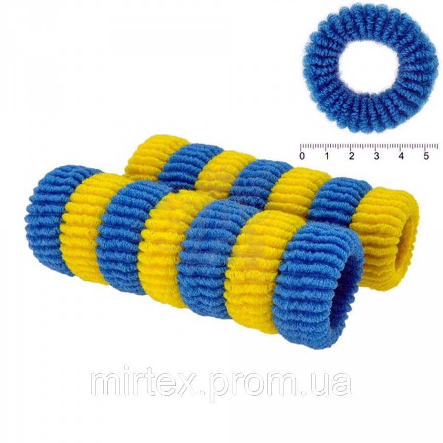 Резинка b3-7 10805  (50шт)