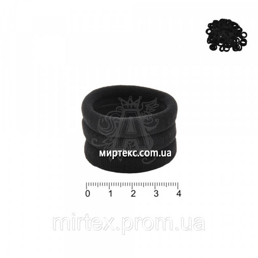 Резинка 14990 (A 1833-58R1-2D) (48шт)