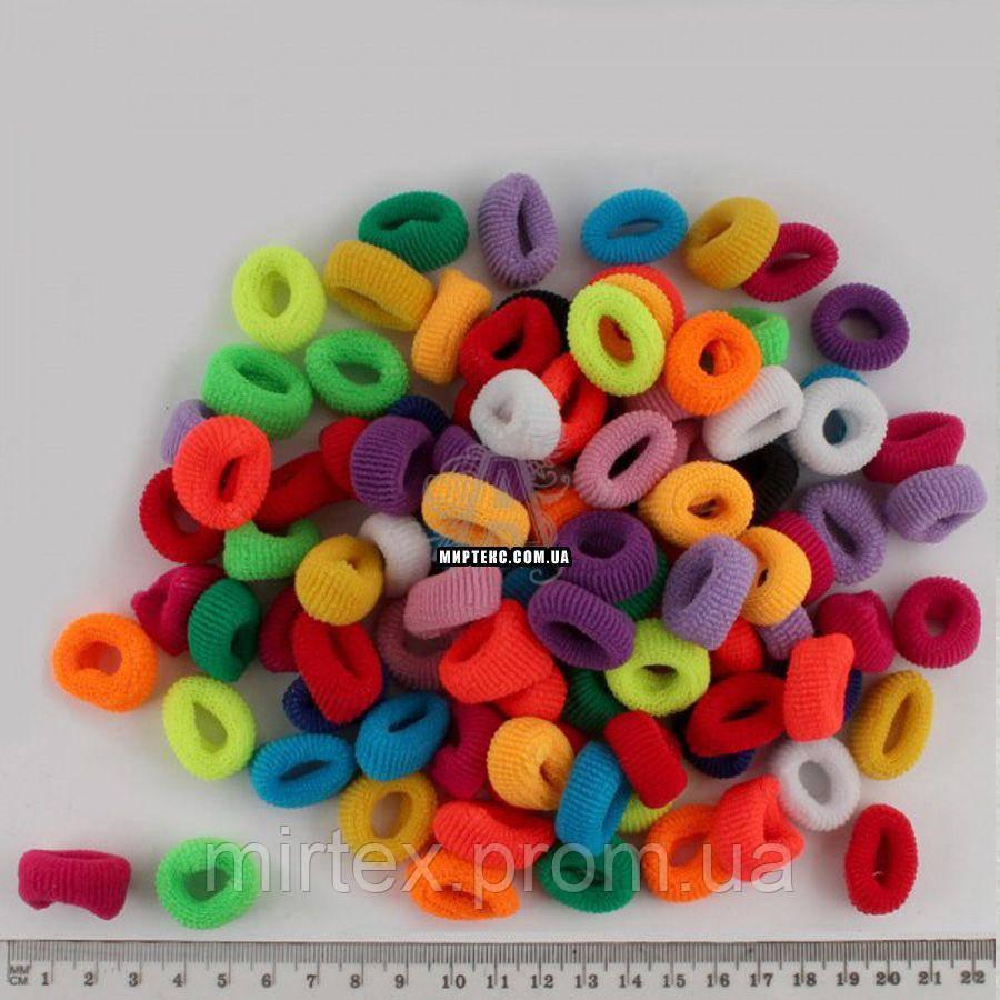 Резинка m4-1 3105 (100шт)