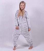 a399d7812ec78 Подростковая пижама в Украине. Сравнить цены, купить потребительские ...