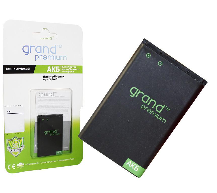 АКБ Samsung i8190 Grand