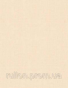 Обои виниловые на флизелиновой основе,для гостиной, спальни , кабинета, Marburg Casual 30555