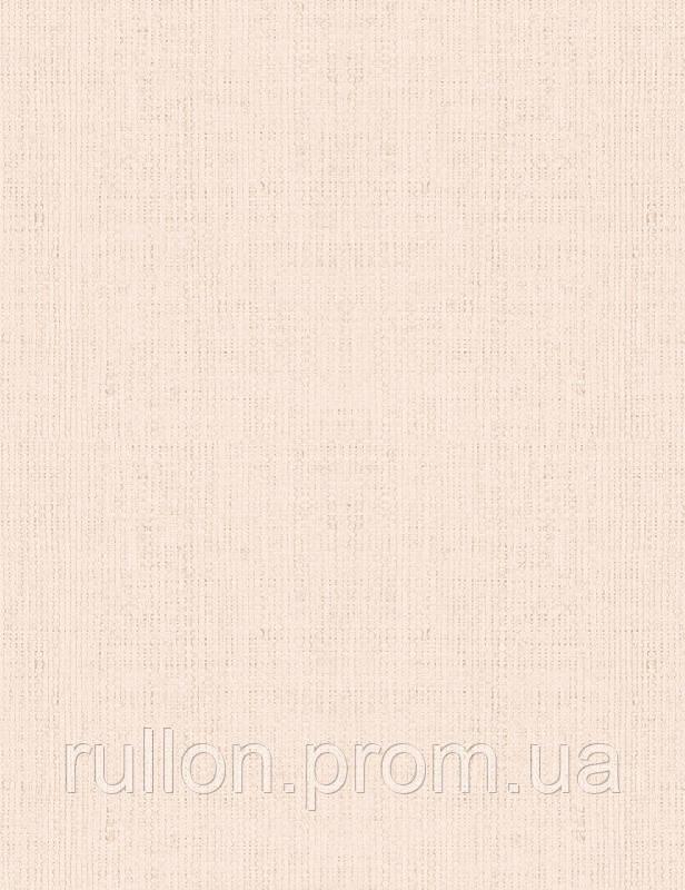 Обои виниловые на флизелиновой основе,для гостиной, спальни , кабинета, Marburg Casual 30556