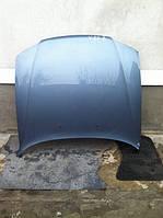 Капот Opel Vectra B