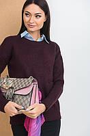 Джемпер свитер женский красивый 4315 4315