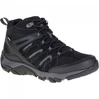 Ботинки Merrell Outmost Mid Ventilator Gore-Tex J09505 48 5210a5fc55571