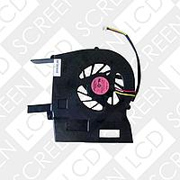 Вентилятор Sony VGN-CS P/N : DQ5D566CE01