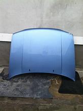 Капот Volkswagen Golf 3