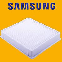 ➜ НЕРА 11 фильтр Samsung DJ63-00672D (Оригинал)