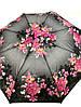 """Зонт складной женский с системой """"антиветер"""" арт.MF6317 Monsoon"""