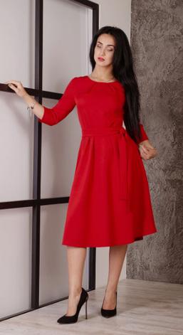 """Платье """"Афелия"""", фото 2"""