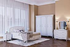 Спальня Тереза Світ меблів, фото 2
