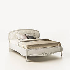 Спальня Тереза Світ меблів, фото 3
