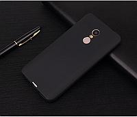 Чехол для смартфона Xiaomi Redmi 5 Plus
