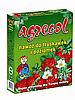 Agrecol: Удобрение для клубники и земляники 1,2 кг