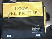 Производство сумок с логотипом