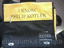Виробництво сумок з логотипом