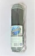 Aquafilter FCCA Картридж с гранулированным активированным углем
