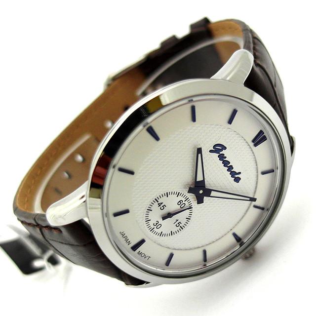 Часы Guardo (Italy)