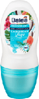 Дезодорант атиперспирант роликовый Balea Deodorant Caribbean Love- Карибская Любовь.