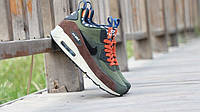 Кроссовки мужские Nike Air Max Sneakerboot