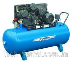 Компрессор Aircast СБ4/Ф-500.W115/16