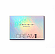 Палетка хайлайтеров Anastasia Beverly Hills Dream Glow Kit (реплика), фото 2