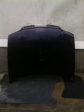 Капот  Audi A-4
