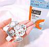 OBAGI C Powder Wash — энзимная пудра для умывания, фото 3