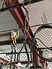 Строп канатный СКП г/п-1,6т длина-1,3м