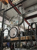 Строп канатный 4СК г/п-4,0т длина-2,5м, фото 1